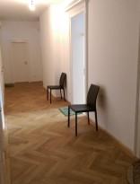 Psychotherapie Glockenbachviertel